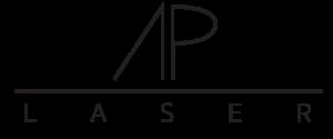 aplaser.cz